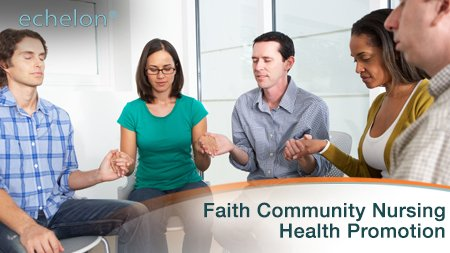 health promotion essays nursing