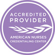 ANCC Accredited Organization