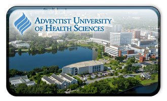 Adventist University of Health Sciences